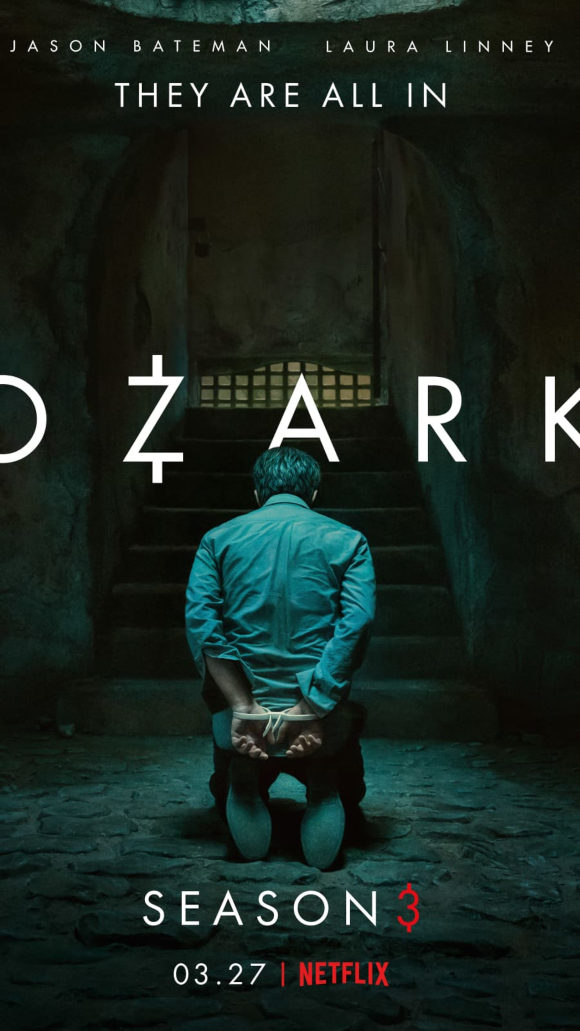 Ozark_Season_3_poster-S