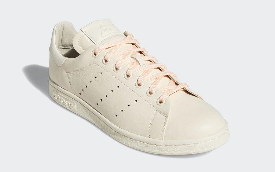pharrell-williams-adidas-originals-spring-2020-collection-11