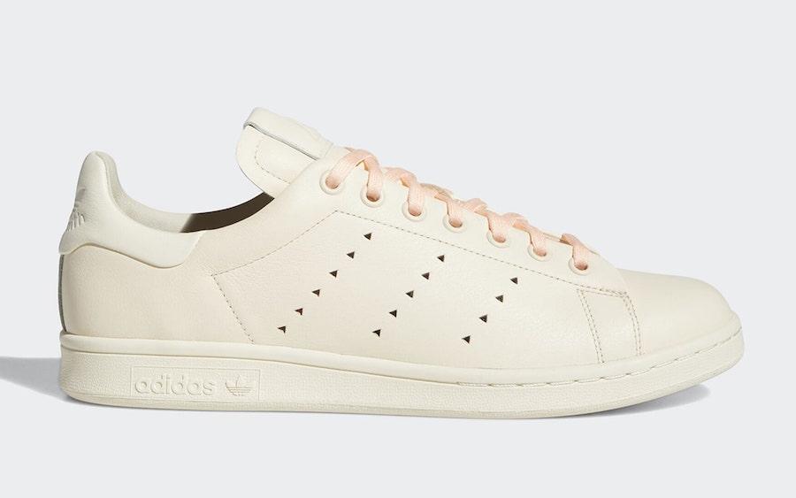 pharrell-williams-adidas-originals-spring-2020-collection-12