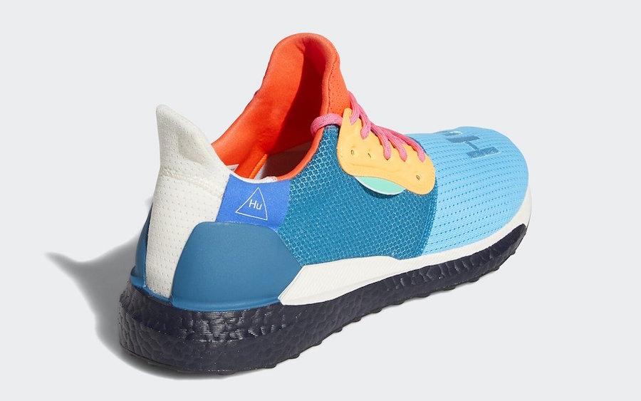 pharrell-williams-adidas-originals-spring-2020-collection-13