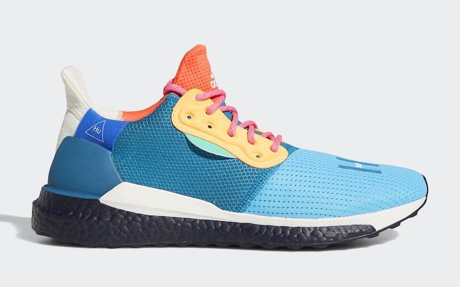pharrell-williams-adidas-originals-spring-2020-collection-15