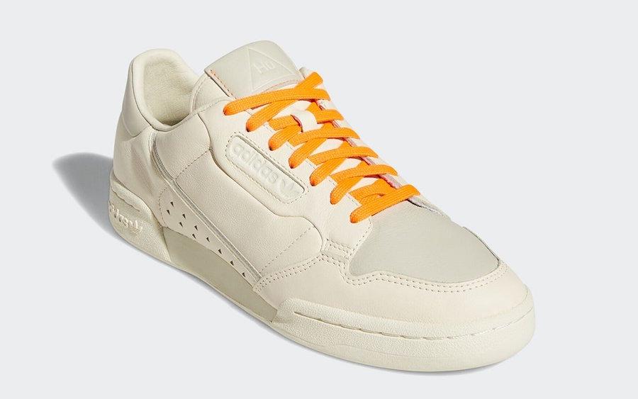 pharrell-williams-adidas-originals-spring-2020-collection-2