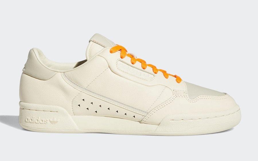 pharrell-williams-adidas-originals-spring-2020-collection-3