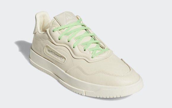 pharrell-williams-adidas-originals-spring-2020-s