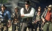 Red-Dead-Redemption-2-L