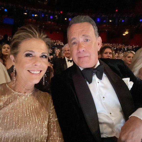 Rita-Wilson-Tom-Hanks-S