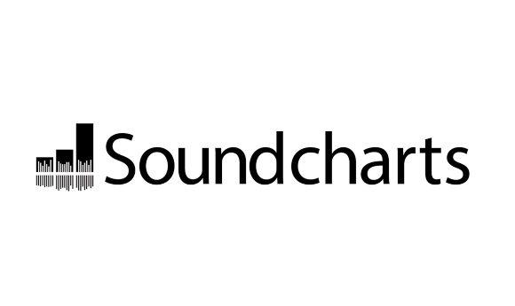 soundcharts-LS
