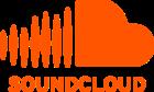 soundcloud-logo-2020-LS
