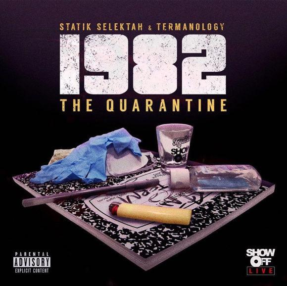 statik-selektah-termanology-1982-the-quarantine-album-S