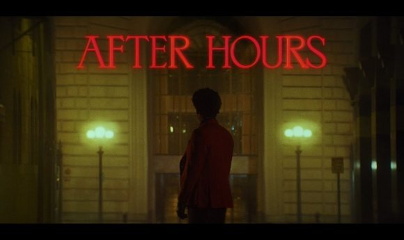 The-Weeknd-After-Hours-LS