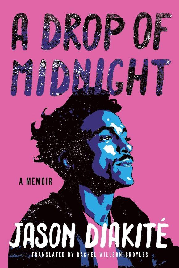 Timbuktu-A-Drop-Of-Midnight-S
