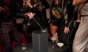 "Ultimate Ears lanserar nya högtalaren ""HYPERBOOM"""