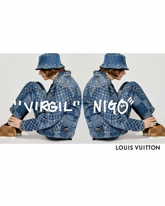 Virgil-Nigo-LVN-S