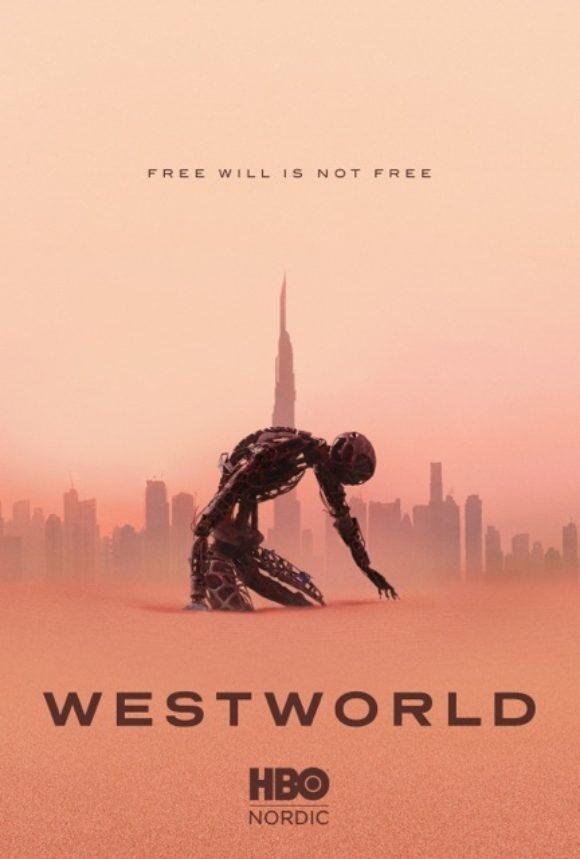 Westworld-S03-S