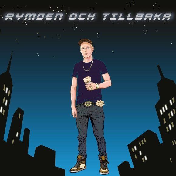 Einar-Rymden-och-tillbaka-s