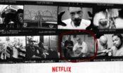 """Se Eminem och Snoop Dogg i första trailer för Netflix-dokumentären """"LA Originals"""""""