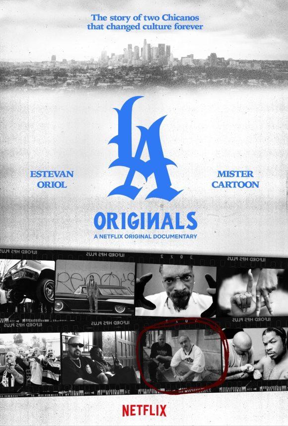 LA-Originals-Netflix-S (1)