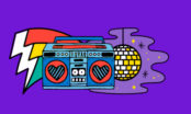 lollapalooza-stockholm-logo-2020-LS