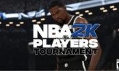 NBA-2K-tournament-2020-LS