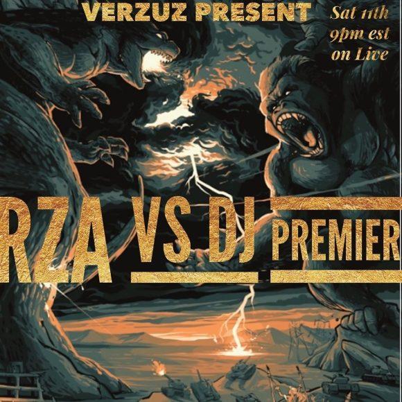RZA-Premier-Battle-S