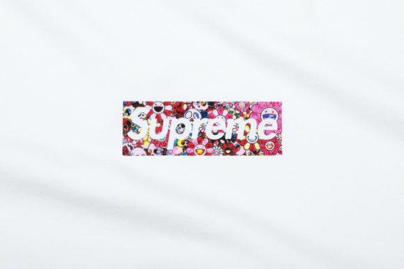 supreme (1)