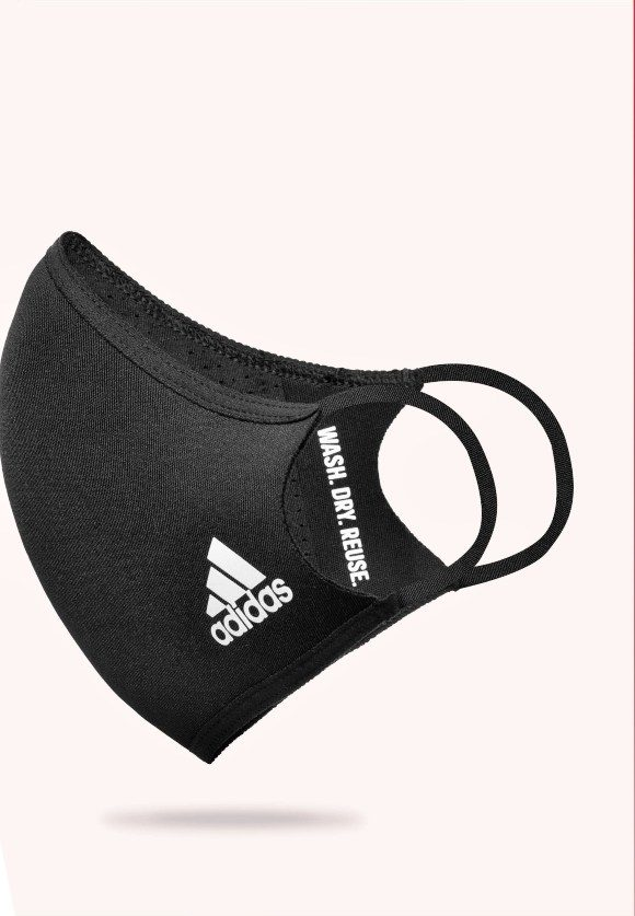 adidas-face-cover-product-S - Copy