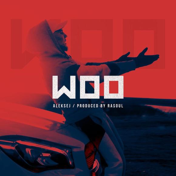 Aleksej-WOO-S