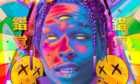 asap-rocky-have-a-good-trip-L