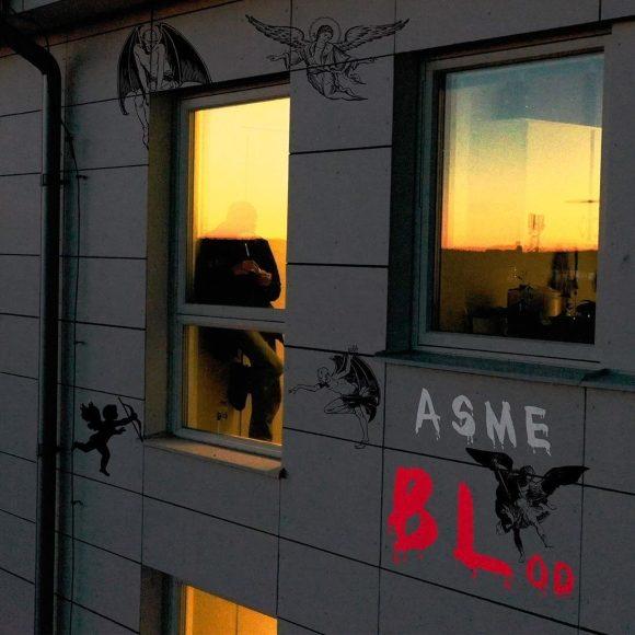Asme-BLod-S