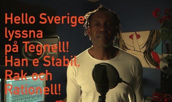 Dr-Alban-Hello-Sverige-LS