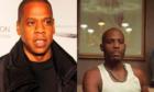 Jay-Z-DMX-L
