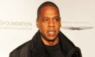 jay-z-wikimedia-commons-l