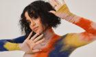 Kehlani-Press-2020-press-Atlantic-LS