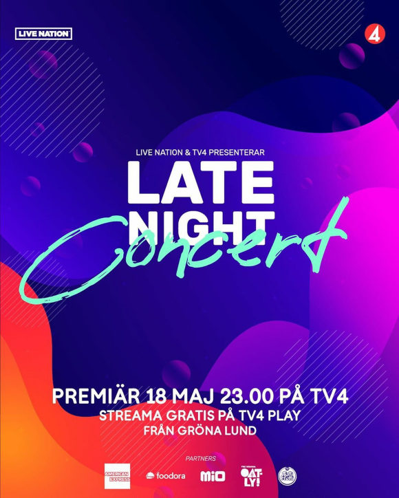 live-nation-tv4-late-night-concert-S