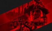 """Klassikerspelen i """"MAFIA""""-serien återlanseras i ny trilogi-samling – se trailer!"""