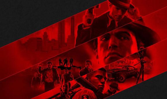 mafia-trilogy-2020-LS