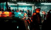 police-new-york-polis-foto_pexels-LS