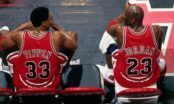Scottie-Pippen-MJ-The-Last-Dance-Netflix-L