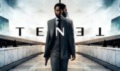 """Se ny trailer för Christopher Nolans kommande film """"TENET"""""""