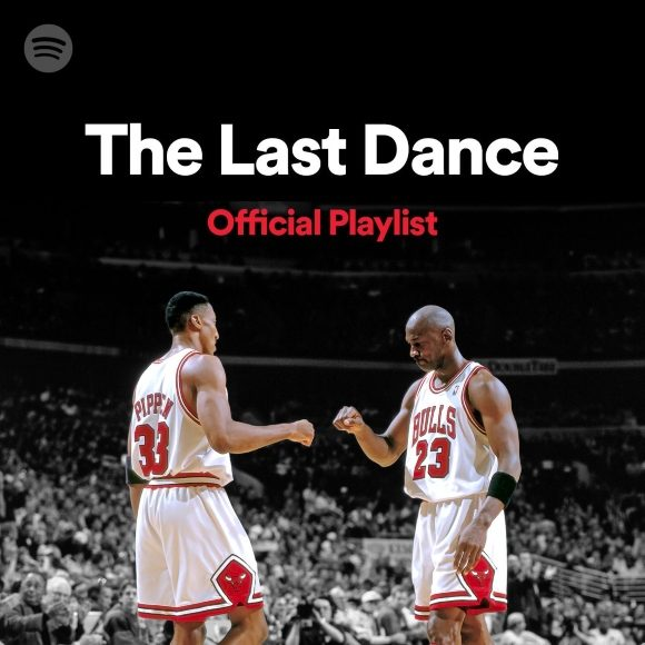 The-Last-Dance-Spotify-S