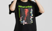 Uniqlo_Billie-Eilish_Womens_L