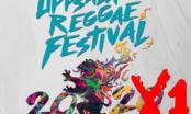 Uppsala-Reggae-Festival-inställt-L