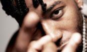"""Jireel släpper sitt andra album – lyssna på """"Sex känslor"""" här!"""