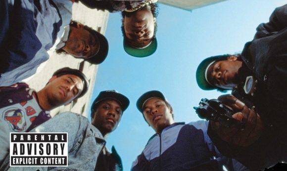 NWA-Straight-Outta-Compton-L