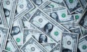 10 slangord för pengar från hiphop-världen