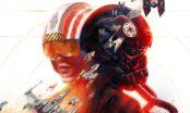 """Se trailer och releasedatum för nya """"STAR WARS: Squadrons"""""""