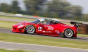 Formel 1 säsongen 2020 har startat (tre förare att följa)