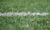Allsvenskan är i full gång under sommaren – Kingsize tippar topplagen