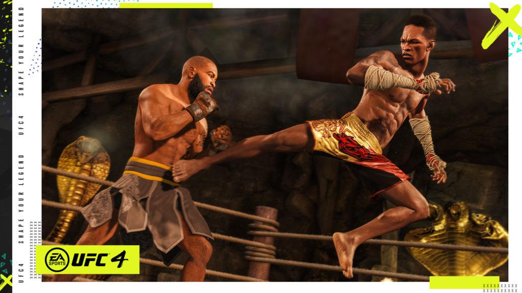 UFC4_1P_STOREFRONT_ADESANYA_KUMITE_3840x2160_FINAL_wOverlay