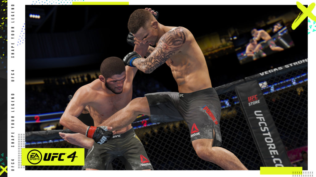 UFC4_1P_STOREFRONT_KHABIB_SINGLE-LEG-SLAM_3840x2160_FINAL_wOverlay